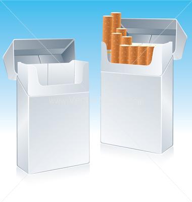 skatla-za-cigarete