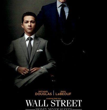 wall-street-money-never-sleeps-poster