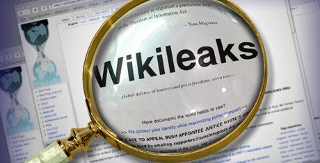 wikileaks-3