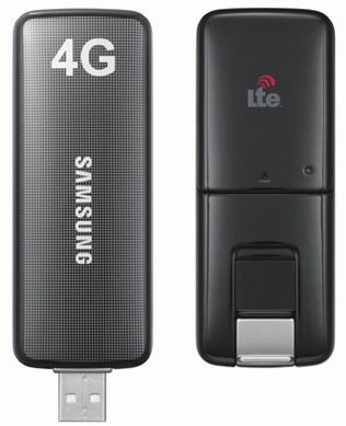 Samsung-GT-B3710-LTE-USB-dongle