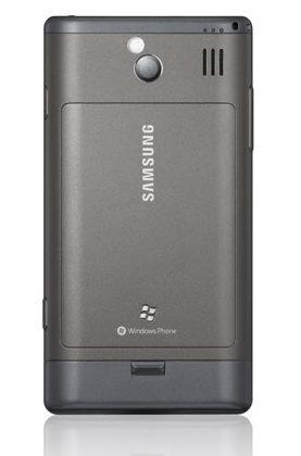 Samsung_Omnia_7-2