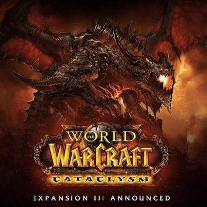 World-of-Warcraft-Cataclysm