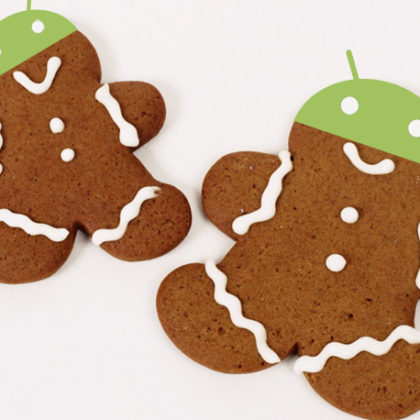android-gingerbread-2-3