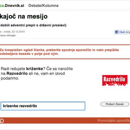 dnevnik.si.in.doublerecall