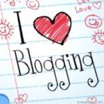 Blog Uporabna Stran praznuje 2. rojstni dan 1/2