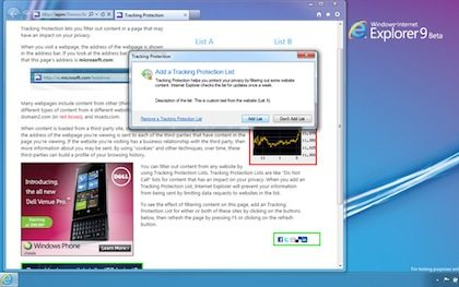 ie9-tracking-protection