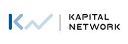 kapital-network