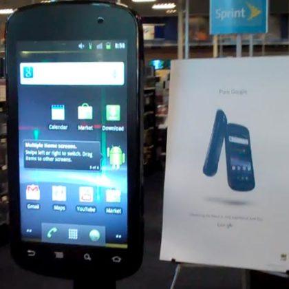 najvecji-android-nexus-s