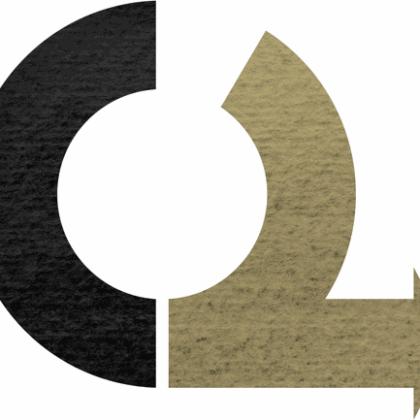 openleaks-logo