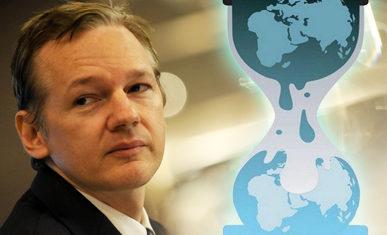 wikileaks_julian_assange