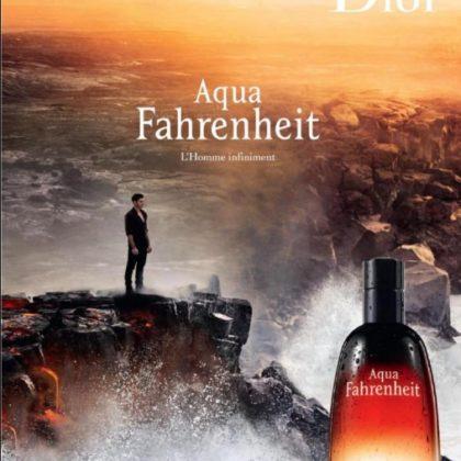 Aqua-Fahrenheit-Ad