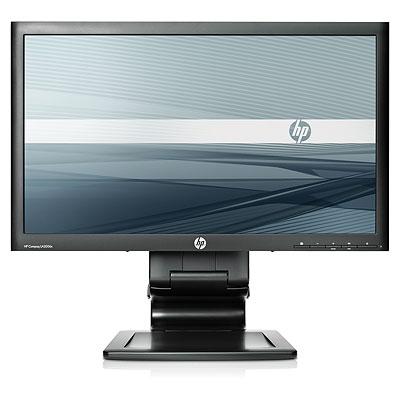 HP-Compaq-LA2006x