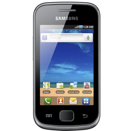 Samsung-Galaxy-Gio-S5660