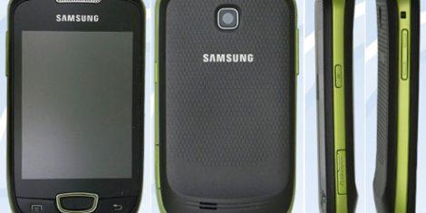Samsung-Galaxy-Mini-S5570