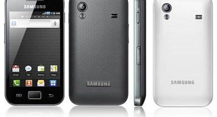 Samsung-ace-s5830