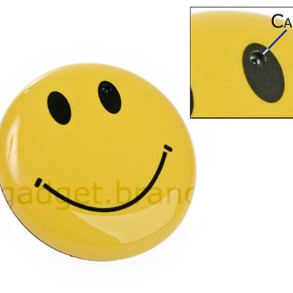 Smiley-Face-Spy-Cam_1