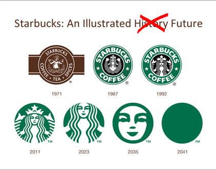 Starbucks-nov-logo1