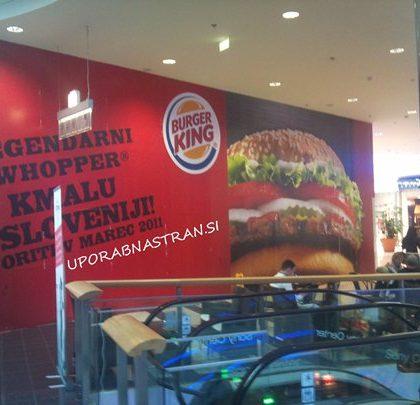 burger-king-slovenija1