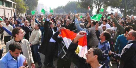 egipt-protesti