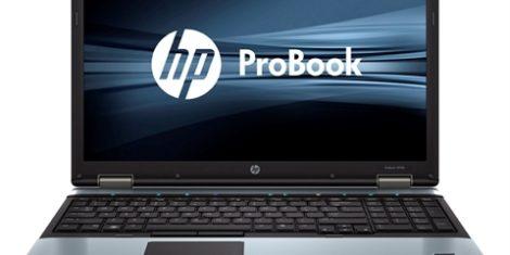 hp-probook-6555b
