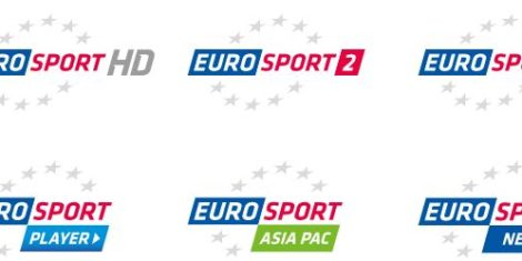 Eurosport_logos_2011