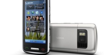 Nokia_C6-01