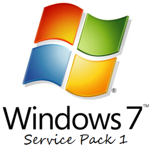 Windows_7_SP1_logo