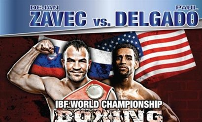 dejan-zavec-vs-paul-delgado