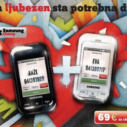 mobitel-valentinovo-2011