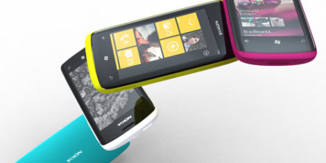 nokia-wp7-phone