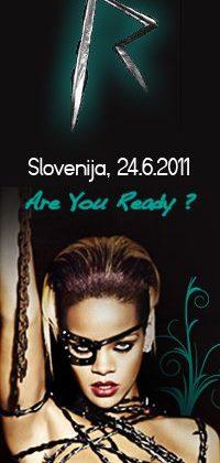 rihanna-slovenija