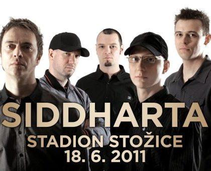 siddharta-stadion-stozice