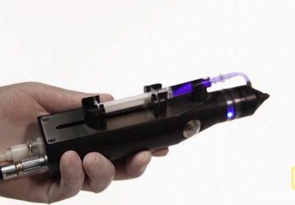 skin-gun