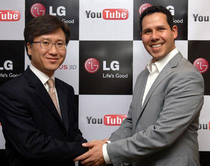 youtube-3d-lg