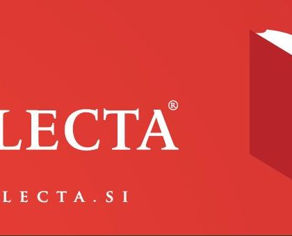collecta-5