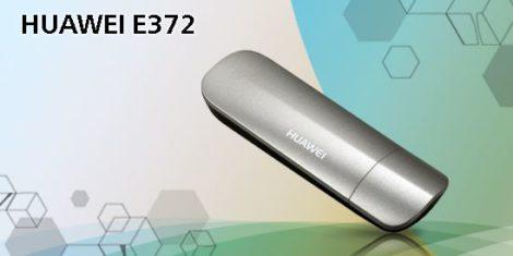 huawei-e372-hspa