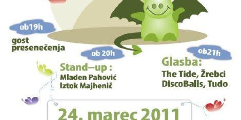 plakat-Twestival-2011