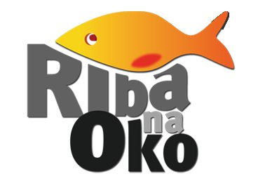 riba-na-oko