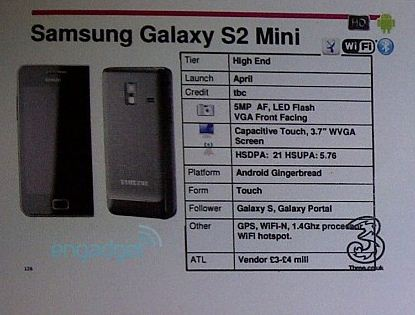 samsung-galaxy-ii-mini