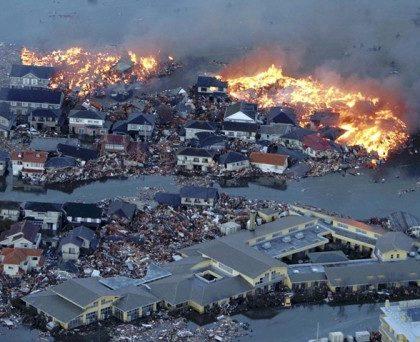 tsunami-japan-2011