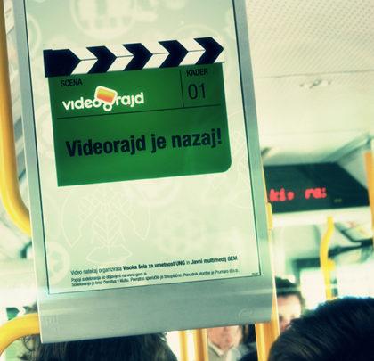 video-rajd-2