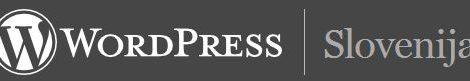 wordpress-slovenija