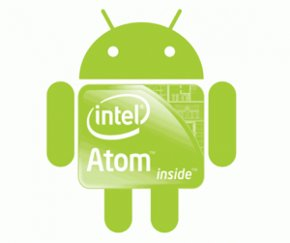 Android-Intel