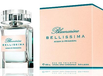 Blumarine-Bellissima-Acqua-di-Primavera1