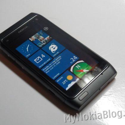 Nokia-X7-W7-Windows-phone1
