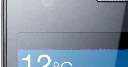 Samsung-Galaxy-S-III-napoved