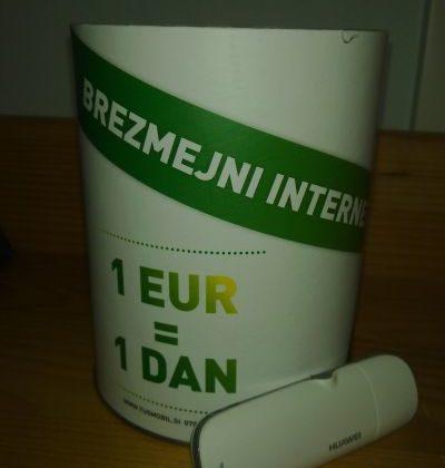 brezmejni-internet-24ur1