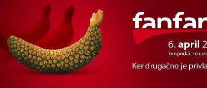 fanfara-2011