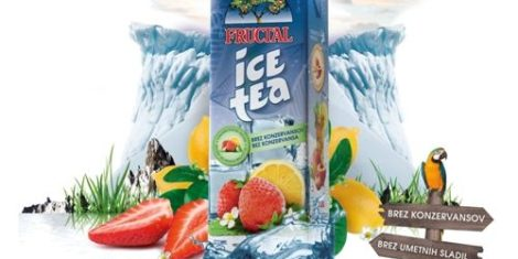 fructal-ice-tea