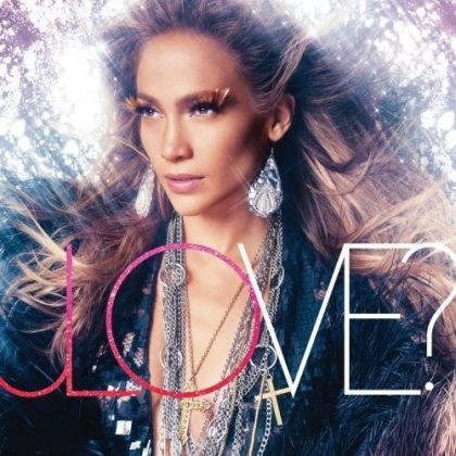 jennifer-lopez-love